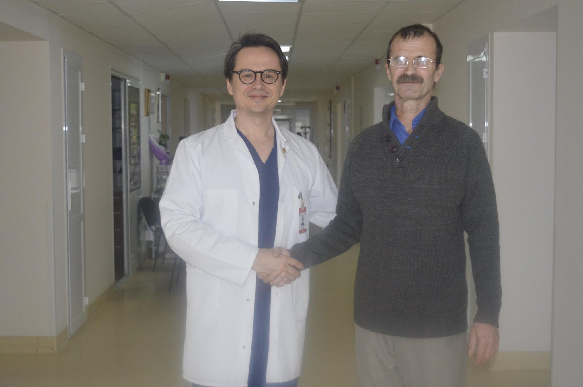Anestezie si Terapie Intensiva | Medicover Romania